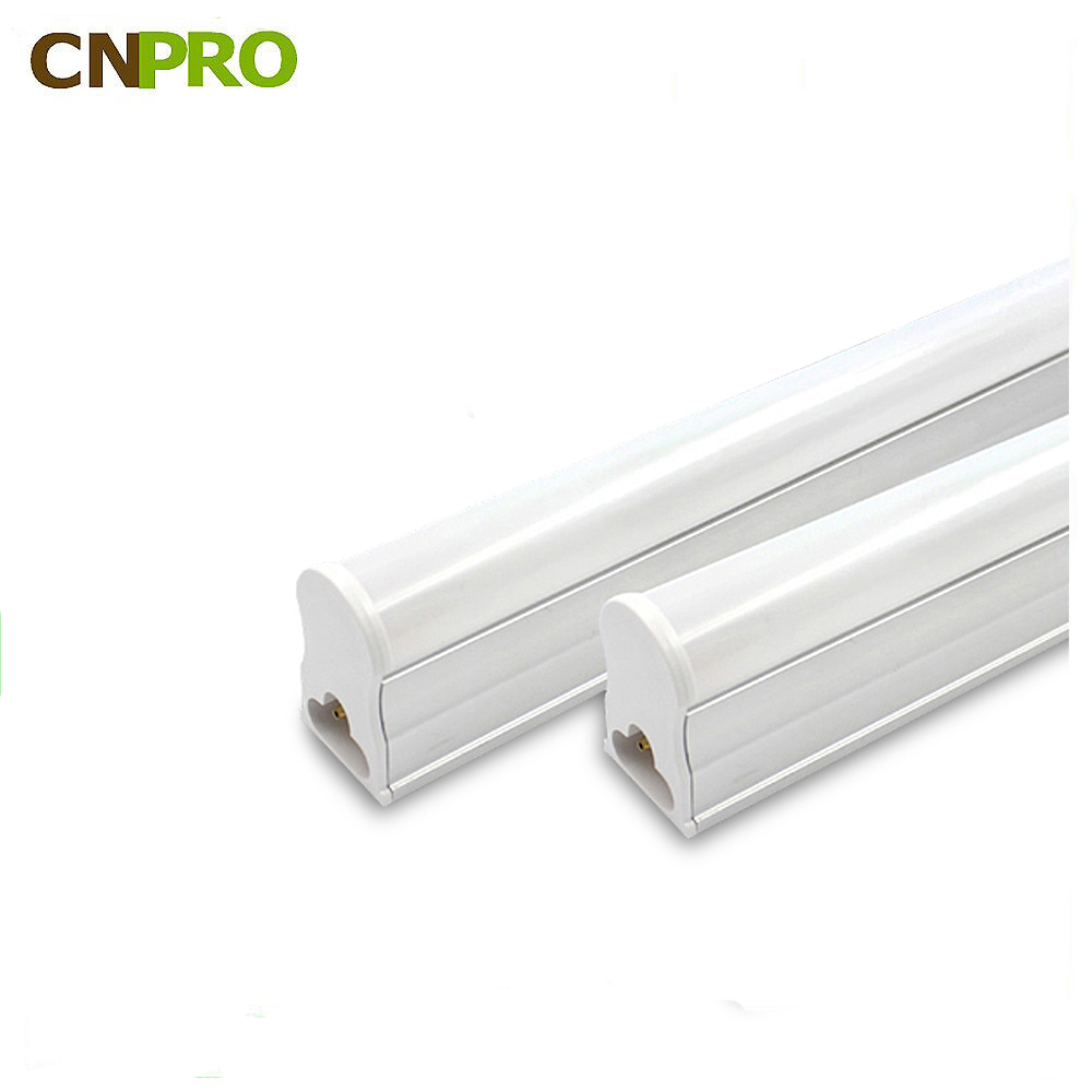 9W LED Tube Light T5 600mm 60cm T5 LED Integrated Tube Light T5 Light Fixture