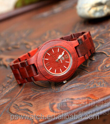 Best selling products 2017 japan movt watch sr626sw price wood watches