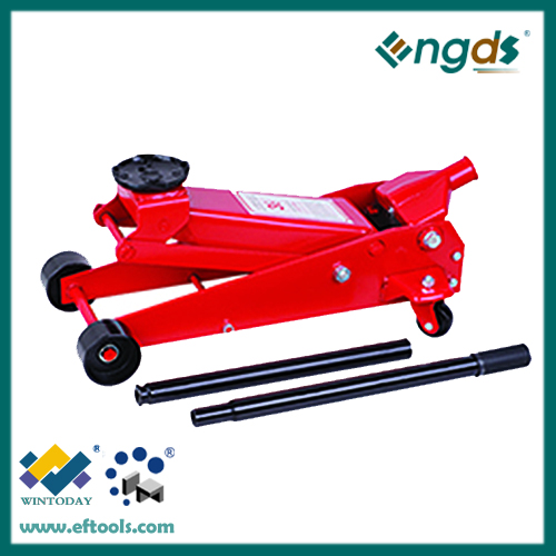 3 Ton Floor Jack, 3 Ton Floor Jack Suppliers And Manufacturers At  Alibaba.com