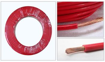 Best Cable Price For Enamel Copper Wire Winding And Electrical House ...