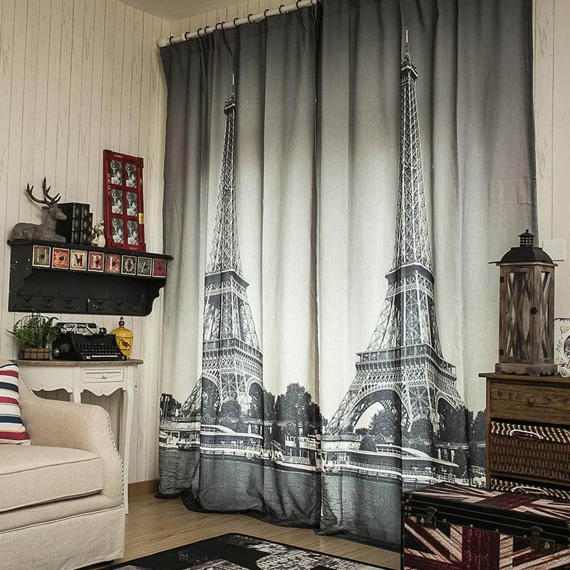 Hotel Tour Eiffel Paris Pas Cher