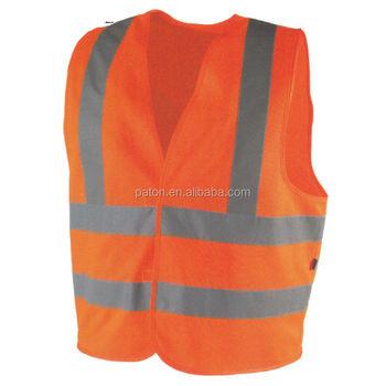 Bande Réfléchissante Vêtements De Travail Gilet Conception C 95 Vêtements De Travail Personnalisés Buy Gilet De Sécurité Design,Gilet Réfléchissant