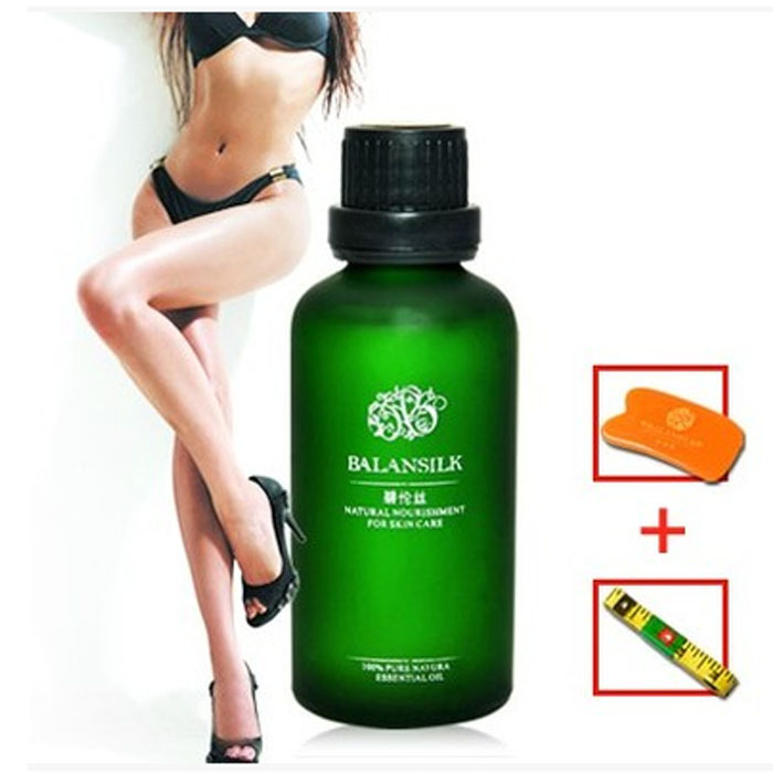 Sell~100% Pure Plant Extract Effective Fat Burning Slimming Essential Oil, Anti cellulite Skin Health Care Weight loss Products
