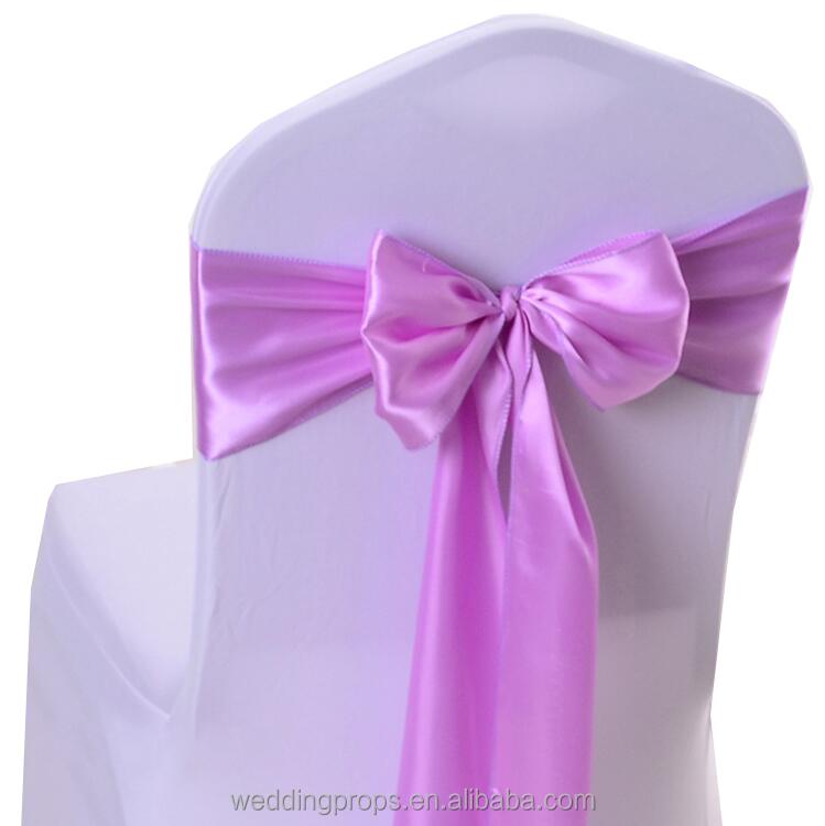 blush chair sashes blush chair sashes suppliers and manufacturers