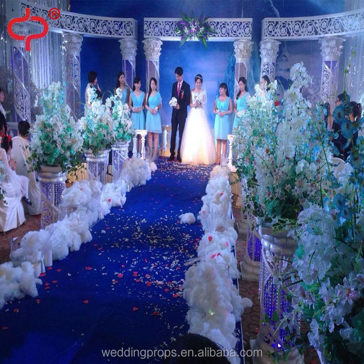Wedding pillar wedding pillar suppliers and manufacturers at wedding pillar wedding pillar suppliers and manufacturers at alibaba junglespirit Choice Image