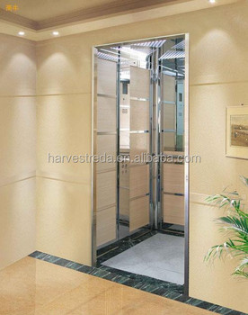 Home Residential Elevator Price Buy Residential Elevator