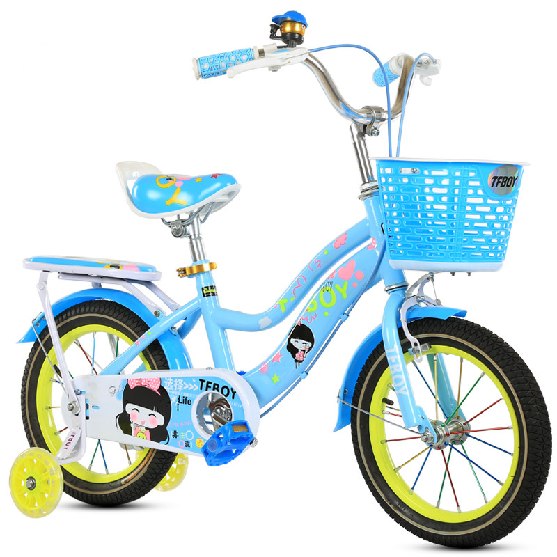 Double Bar Bicycle Double Bar Bicycle Suppliers And Manufacturers