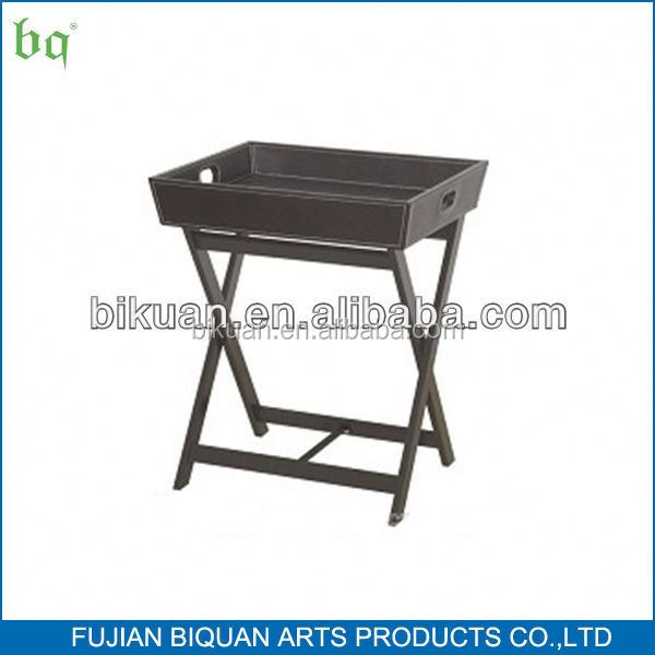 Folding Round Camping Table, Folding Round Camping Table Suppliers And  Manufacturers At Alibaba.com