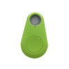 /product-detail/various-colors-multiple-functions-portable-rfid-tag-remote-key-finder-60787142249.html