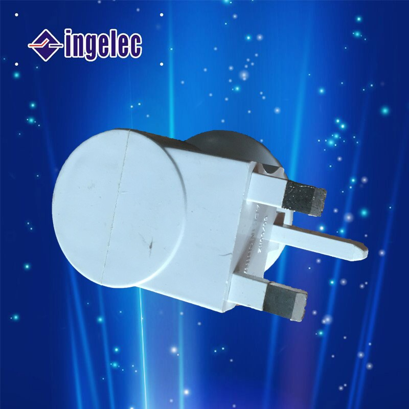 YiWu No.1 e27 edison lamp holder g13 lamp socket adapter