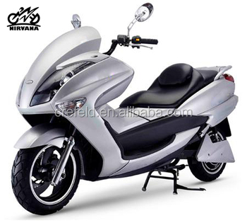 kwkw motos electricas chinas powerful oem t electric motorcycle