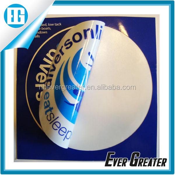 Die cut uv resistance vinyl sticker die cut uv resistance vinyl sticker suppliers and manufacturers at alibaba com