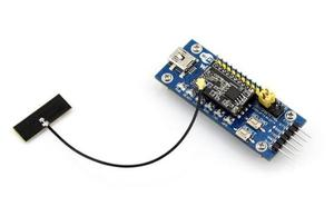 Supply UART to WIFI serial port WIFI transmission module