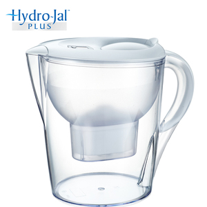 2018 new BPA free german water filter with lowest wholesale water filter price for desktop mineral water filter