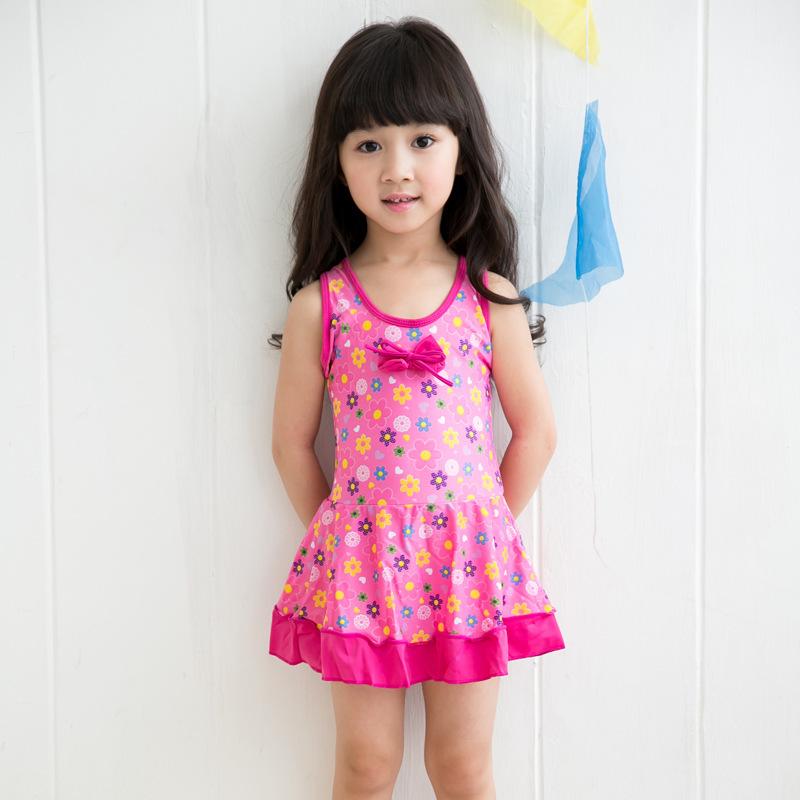 Little Girls Hot Images