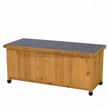 Wholesale Furniture Customized Wooden Storage Cabinet