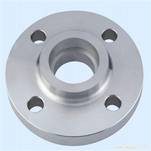 Cheap ANSI B16.5 Carbon Steel Seamless SO BW SW Blind Flange/Pipe Fitting Flange