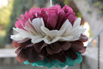 Wedding decoration materials flower for wedding stage decoration wedding decoration materials flower for wedding stage decoration junglespirit Choice Image