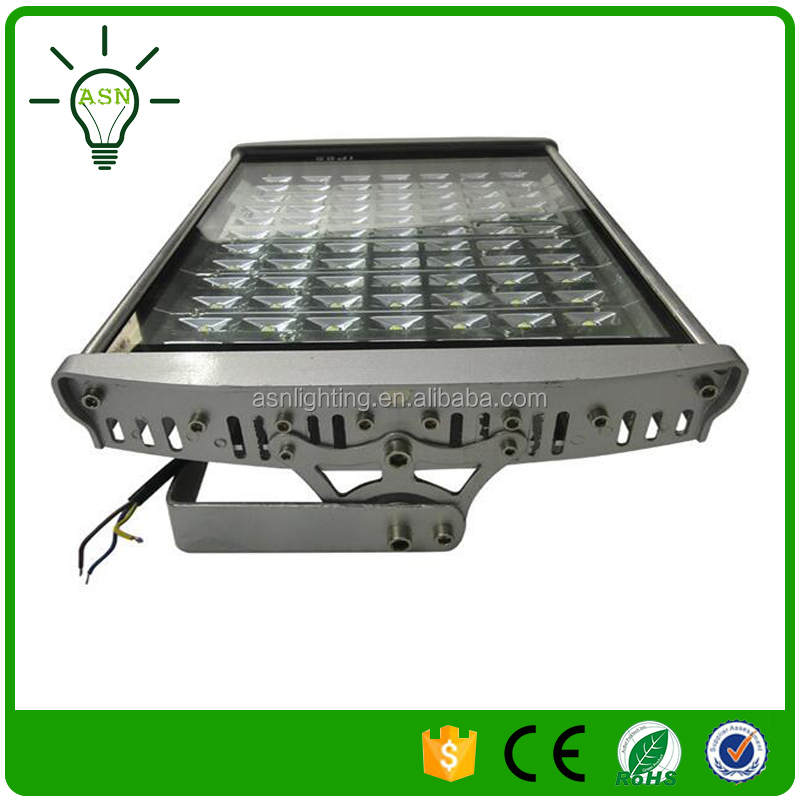 bao an district of shenzhen 84w tunnel lighting water powered led light