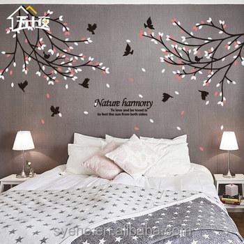 syene new custom quotes christmas decorations dropship wall sticker
