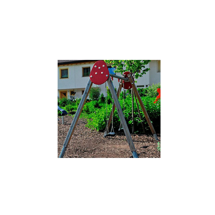 Hot Selling Good Quality Kids Swing And Slide,Swing Kids