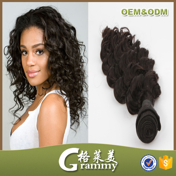 wholesale new trending hot products virgin brazilian modern wavy <strong>hair</strong>