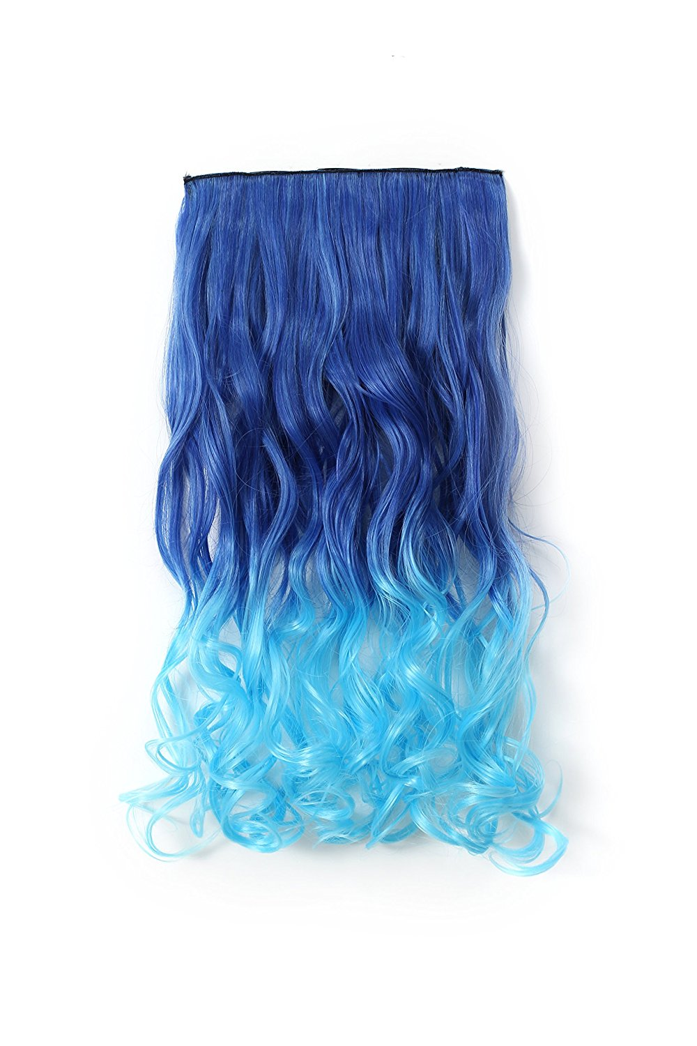 Cheap Dye Curly Hair Find Dye Curly Hair Deals On Line At Alibaba
