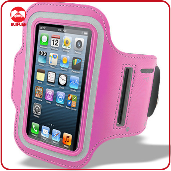 Neoprene Arm Band Cell Phone Holder,Mobile Phone Arm Band,Paypal ...