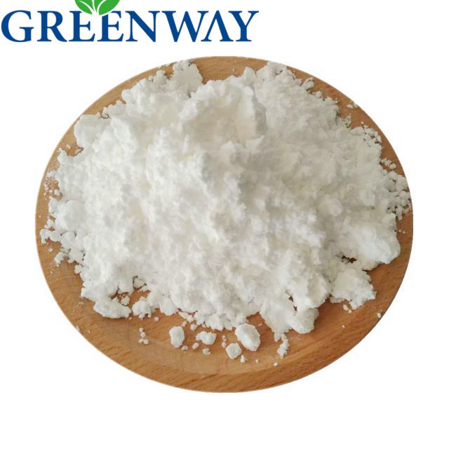 Skin conditioners Sodium Hyaluronate, High Quality Sodium Hyaluronate, HA