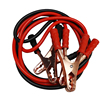 1000 amp car emergency jump leads car battery booster jumper cable booster cables