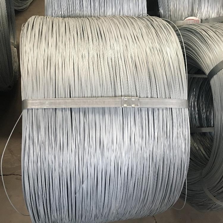 Galvanized Iron Wire Alibaba China, Galvanized Iron Wire Alibaba ...