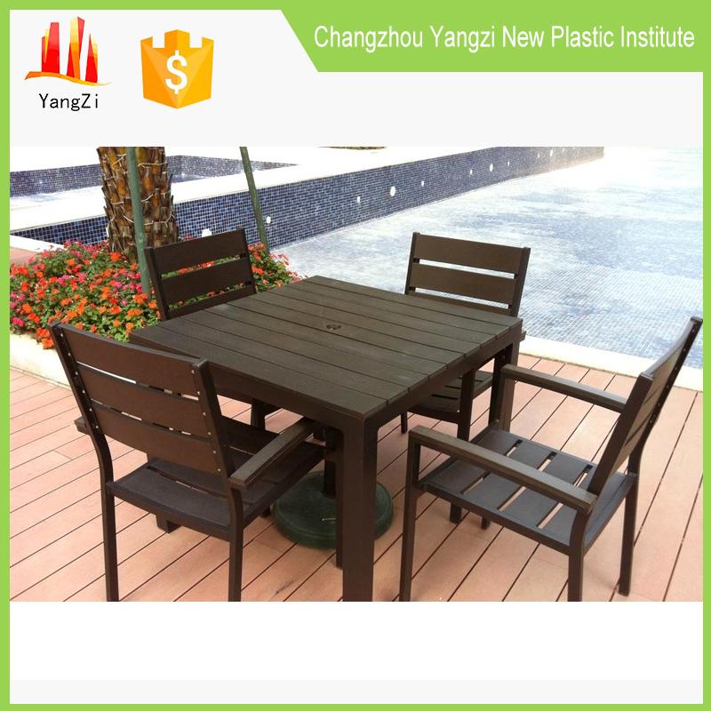 Venta al por mayor mesas plasticas de jardin compre online for Sillas de patio baratas