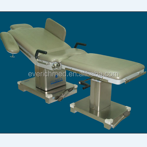 Multi-Function Obstetric Chair in Hospital Model: Cc-1