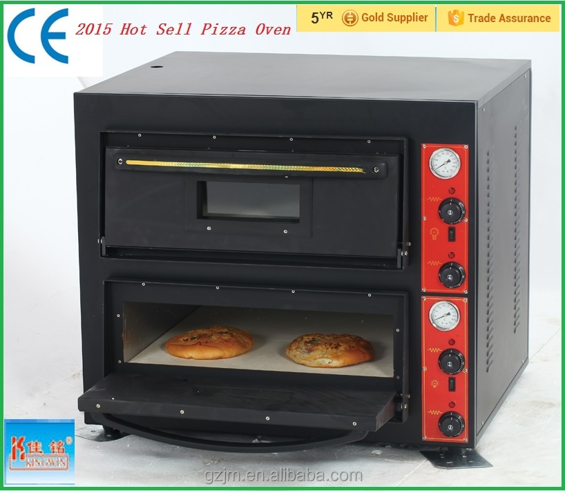 Kitchen Equipment For Sale Pizza Oven Wholesale Electric