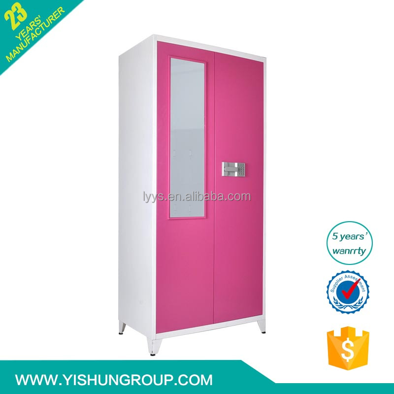 db12adf07 China double door almirah wholesale 🇨🇳 - Alibaba