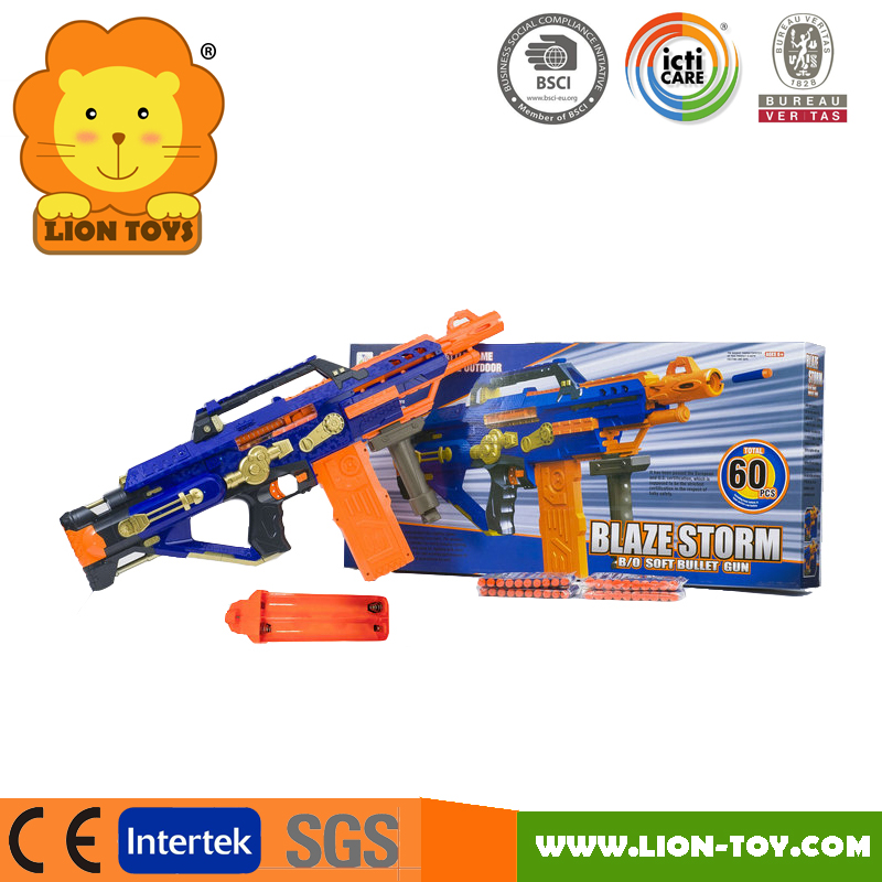 China Nerf Guns, China Nerf Guns Manufacturers and Suppliers on Alibaba.com