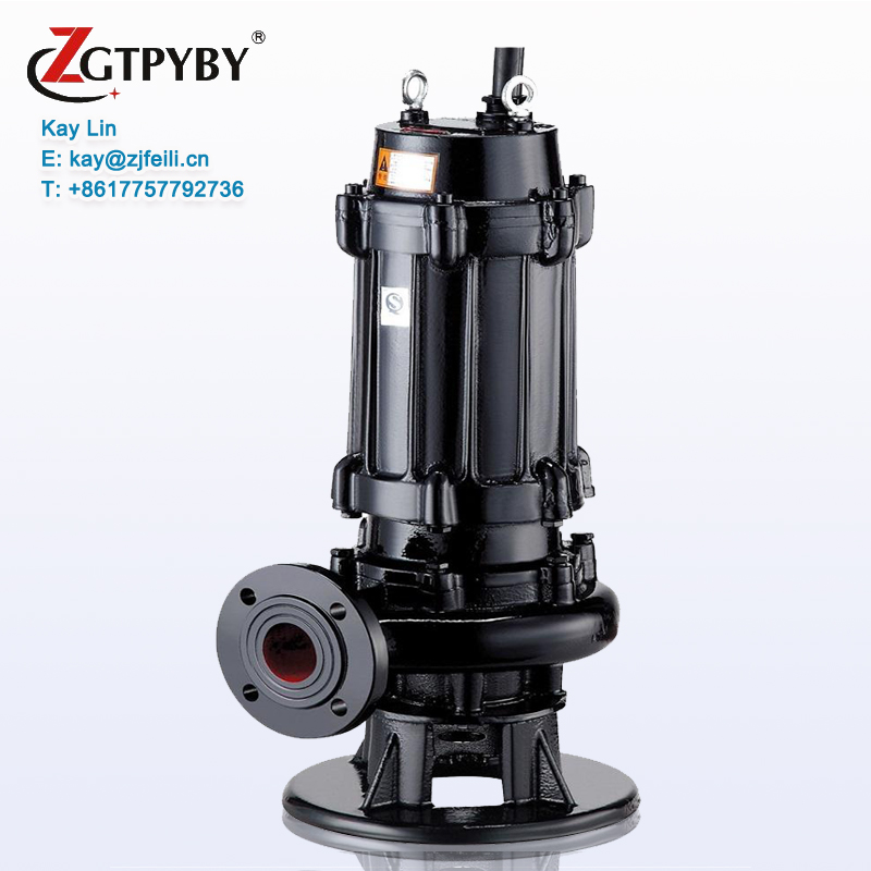 200m3/h Electric Submersible Sewage Pump Submersible Sump Pump Rental  Waster Water Pump - Buy Waster Water Pump,Submersible Sump Pump  Rental,200m3/h