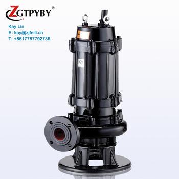 200m3/h Electric Submersible Sewage Pump Submersible Sump Pump Rental  Waster Water Pump - Buy Waster Water Pump,Submersible Sump Pump  Rental,200m3/h