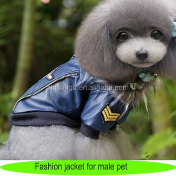 Hot sale winter dog jackets, pet waterproof jackets