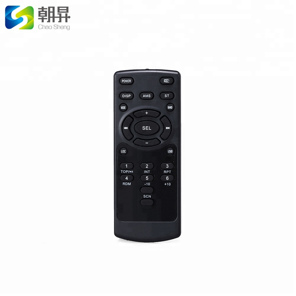 China Star Box Remote Control Keyboard Stb Indihome Tv Manufacturers And Suppliers On