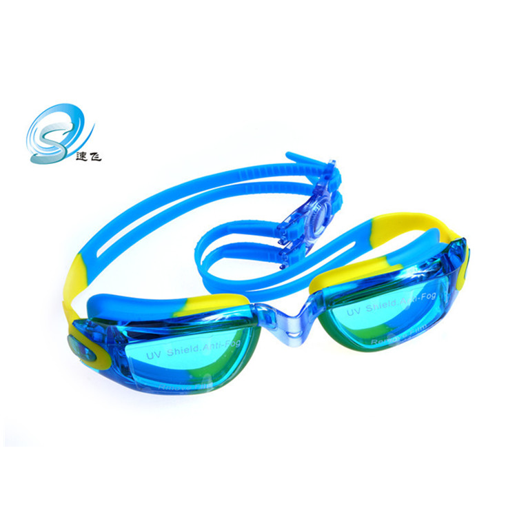 7359b553739 Wholesale kids goggle - Online Buy Best kids goggle from China ...