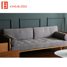 Japanese Style Floor Sofa, Japanese Style Floor Sofa Suppliers And  Manufacturers At Alibaba.com