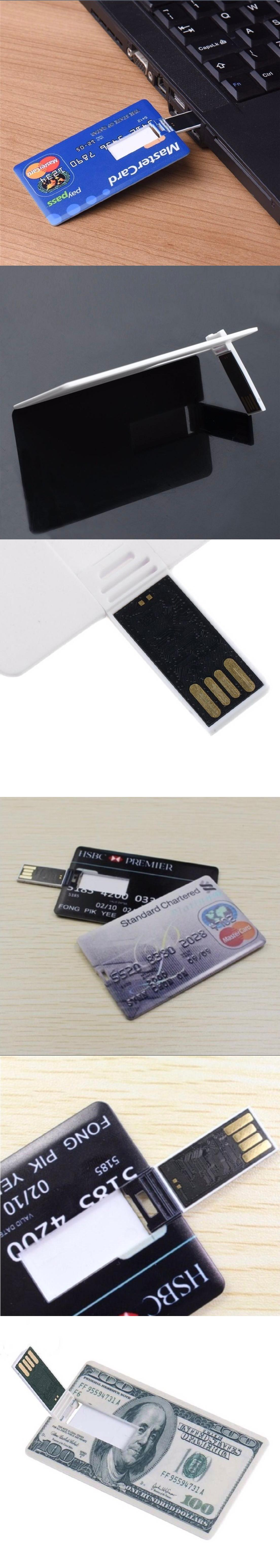 Newest usb flash printed pen pcb wholesale Price