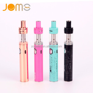Cheap Price jomo Royal 30W ceramic atomizer atto mod electronic vape cigar & electronic cigarette for sale in riyadh