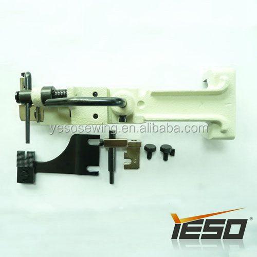 B2401-373-0b0 Shank Button Clamp Asm Sewing Machine Parts