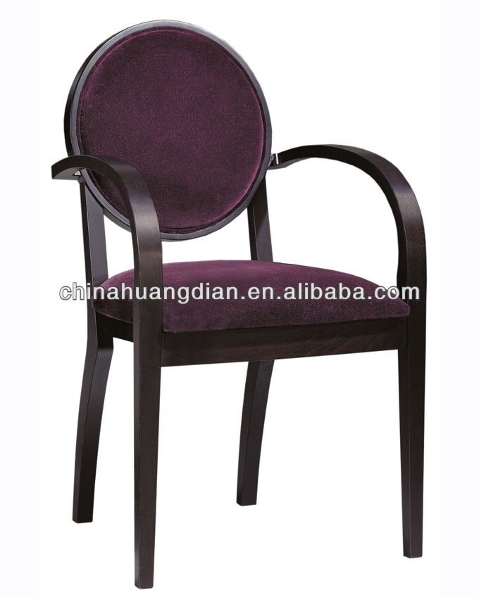 best price dining table chair wooden furniture HDAC651