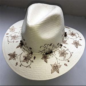 113b597205791 Coolie Hat Wholesale