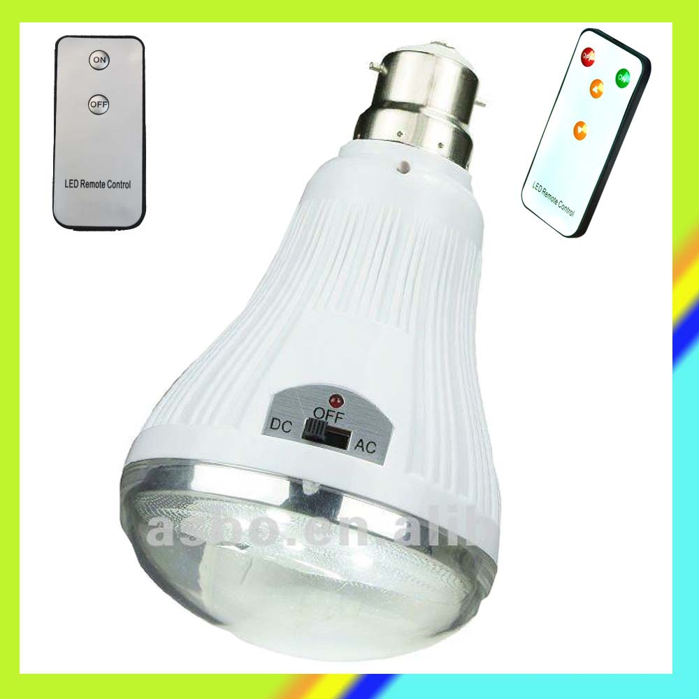 India Market Ce Emergency Led Rechargeable Bulb Light With Remote ... for Led Rechargeable Emergency Light With Remote  67qdu
