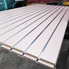 Chinese 2.5-18mm thickness mdf board price in chennai