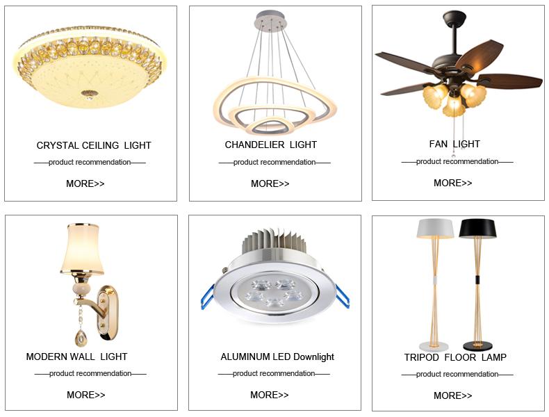 Masa Lambası Avize Romantik Tarzı Kristal Boncuk Masa Lambası Ev yatak odası dekoru mum lamba